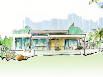 Best Interior Design Service Options - Decorilla