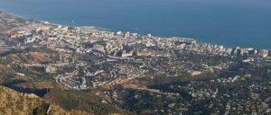 The Marbella property market 2018