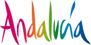 Andalucia record breaking tourism