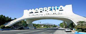 Marbella property
