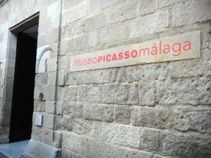 Malaga's arts and culture