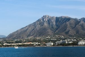 Moving to Marbella Spain - The Expats Handy Guide